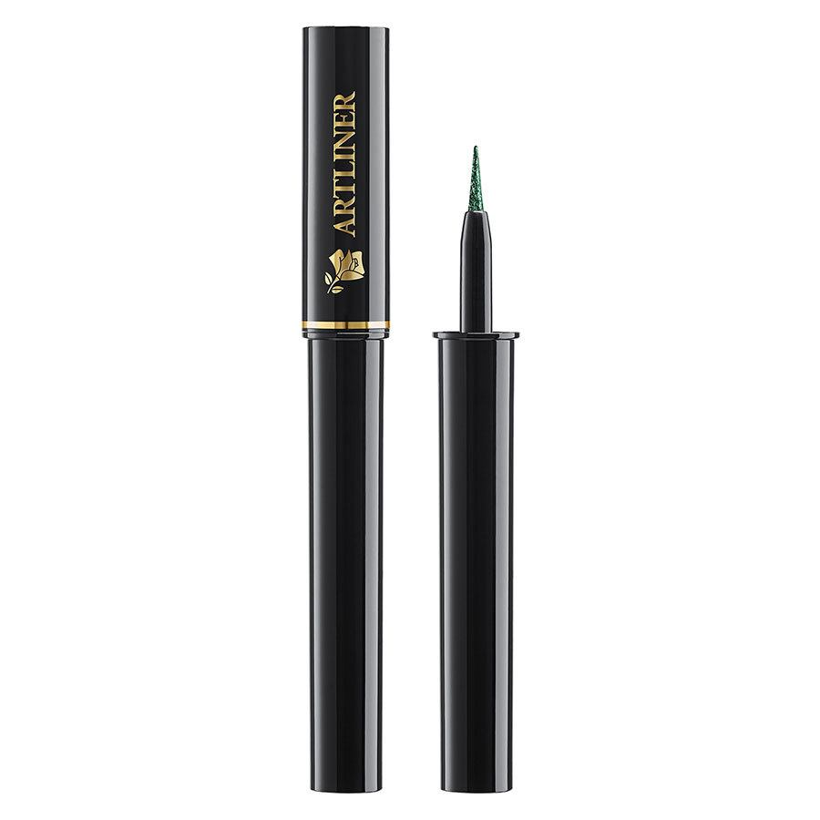 Lancôme Artliner #07 Green Metallic 1,4ml