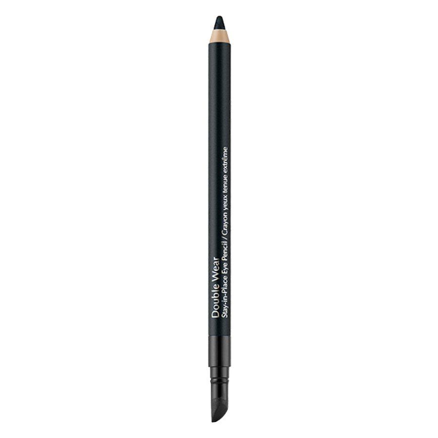 Estée Lauder Double Wear Stay-In-Place Eye Pencil Onyx 1,2g