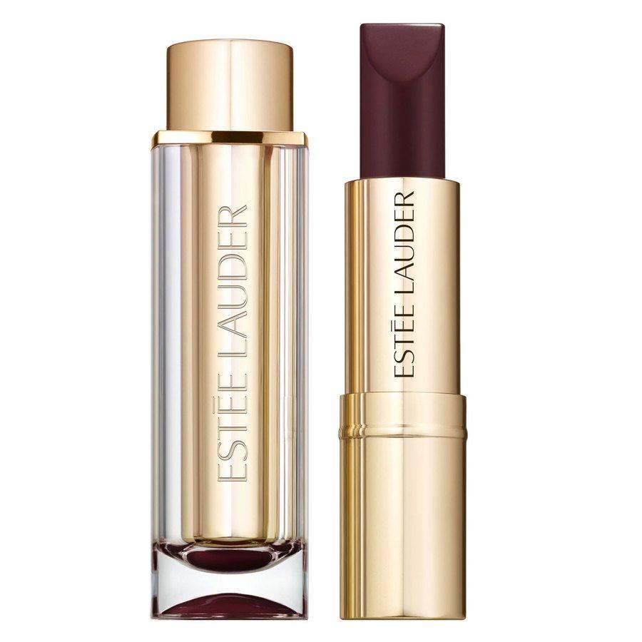 Estée Lauder Pure Color Love Lipstick #450 Orchid Infinity Crème 3,5gr