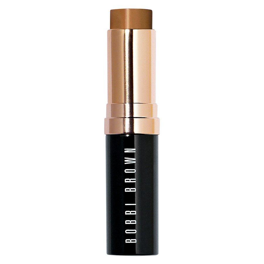 Bobbi Brown Skin Foundation Stick #6,5 Warm Almond 9g