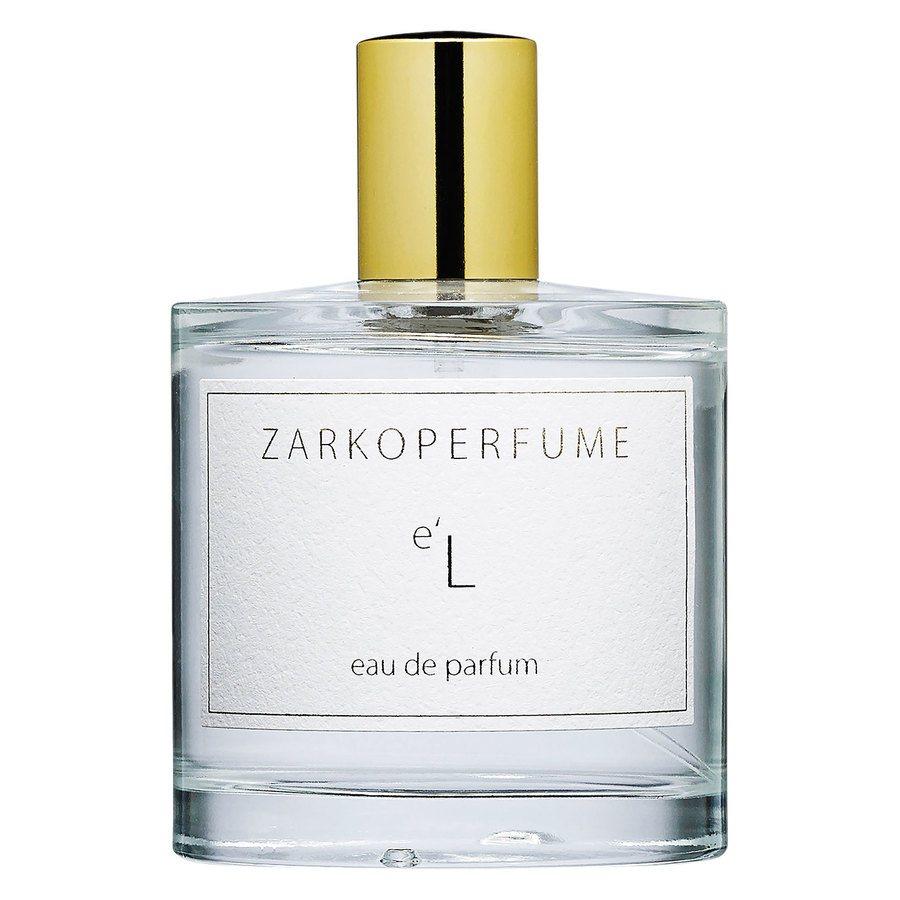 Zarkoperfume E'L Eau De Parfum 100ml