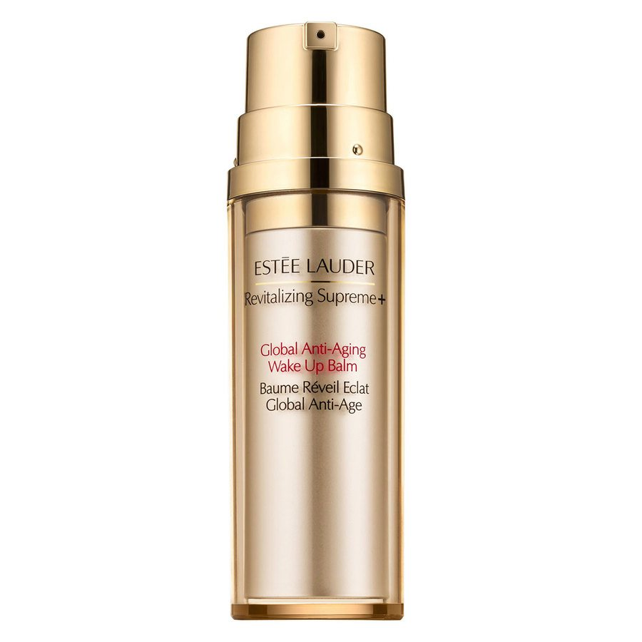 Estée Lauder Revitalizing Supreme + Wake-Up Balm 30ml