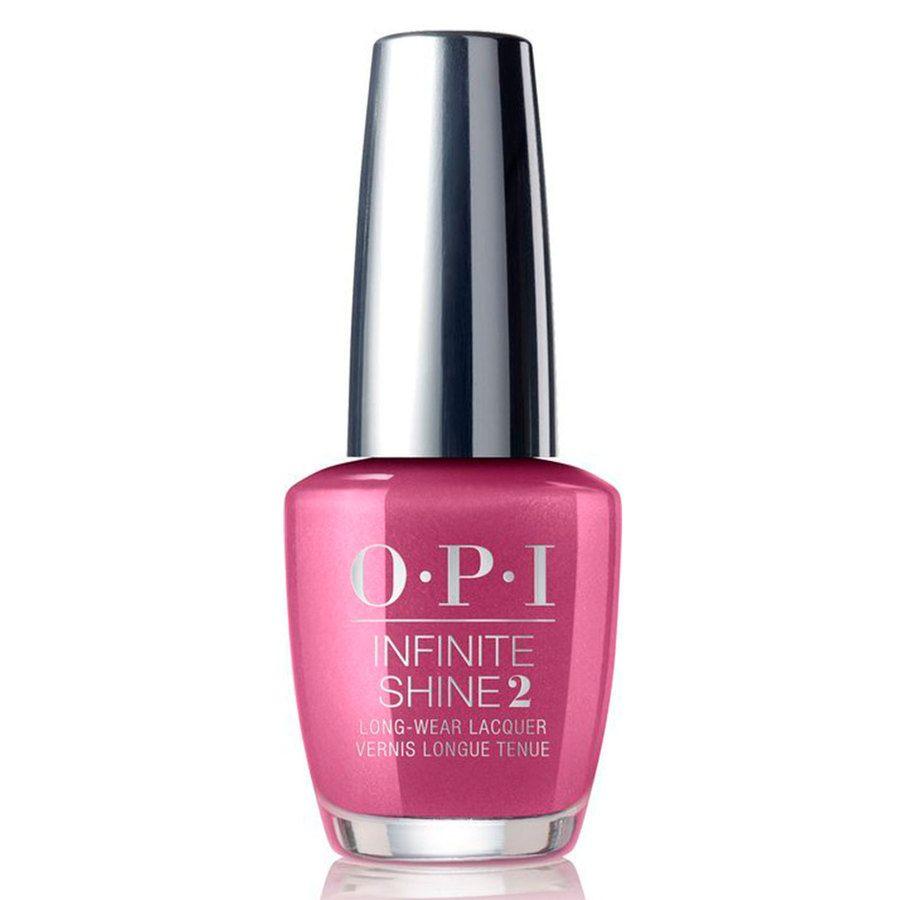 OPI Infinite Shine Rose At Dawn ISLV11 15ml