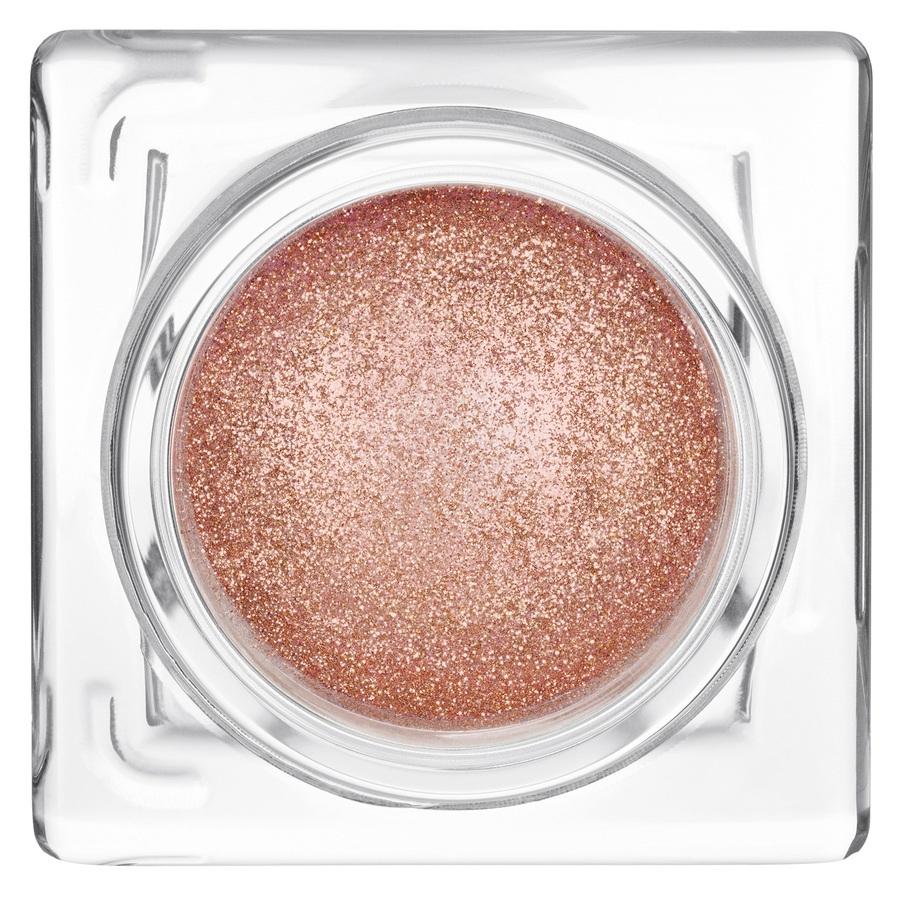 Shiseido Aura Dew 03 Cosmic 7g
