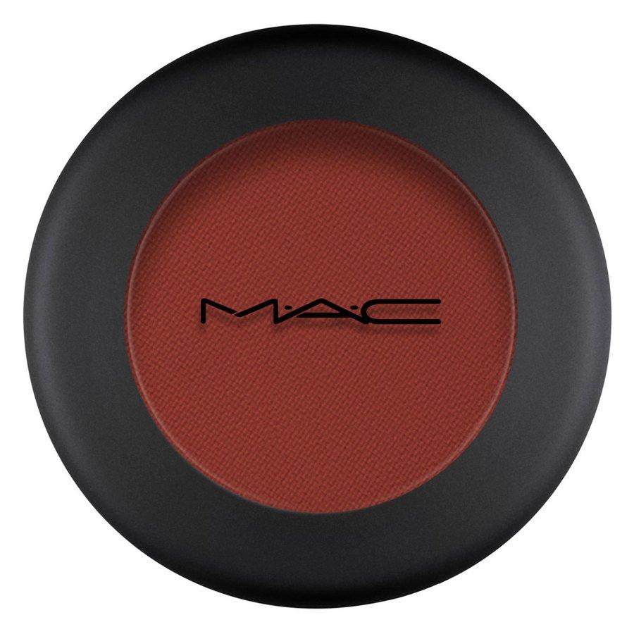 MAC Powder Kiss Eye Shadow 11 Devoted To Chili 1,5g