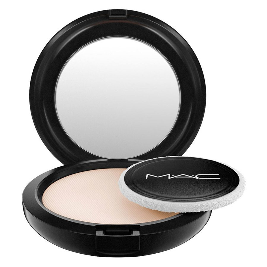 MAC Blot Powder/ Pressed Light 1,2g
