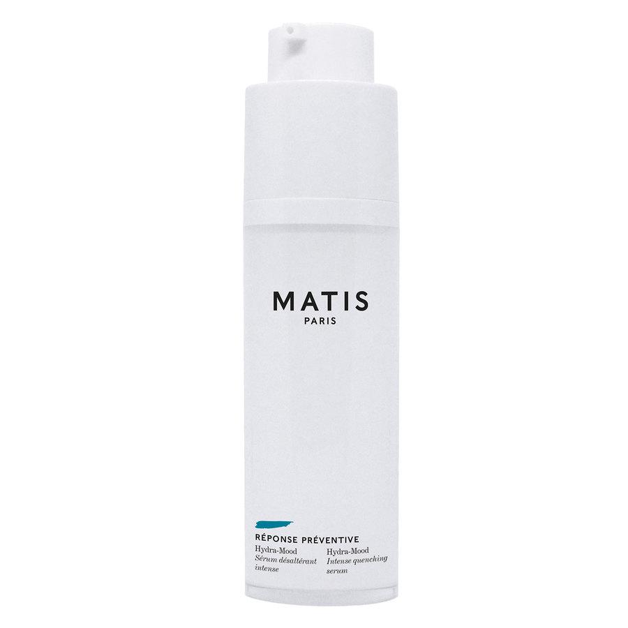 Matis Réponse Préventive Hydra-Mood Serum 30ml