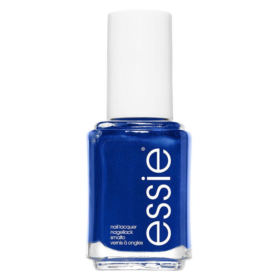 Essie Aruba Blue #92 13,5ml