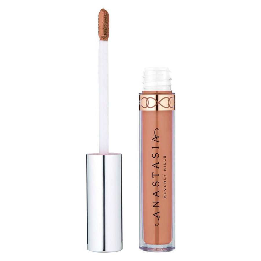 Anastasia Beverly Hills Liquid Lipstick Naked 3,1g