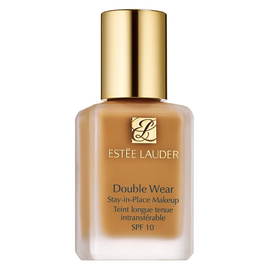 Estée Lauder Double Wear Stay-In-Place Makeup #4W1 Honey Bronze 30ml