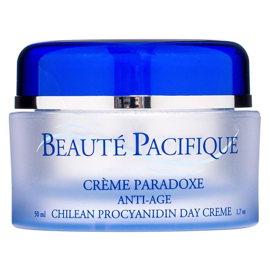 Beauté Pacifique Crème Paradoxe 50ml