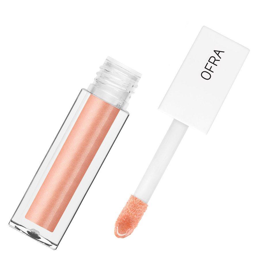 Ofra Lip Gloss Apricot Dream 3,5ml