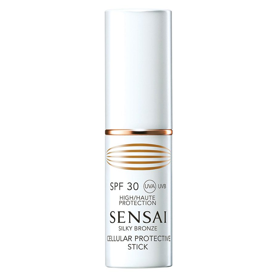 Sensai Silky Bronze Cellular Protective Stick SPF30 9gr