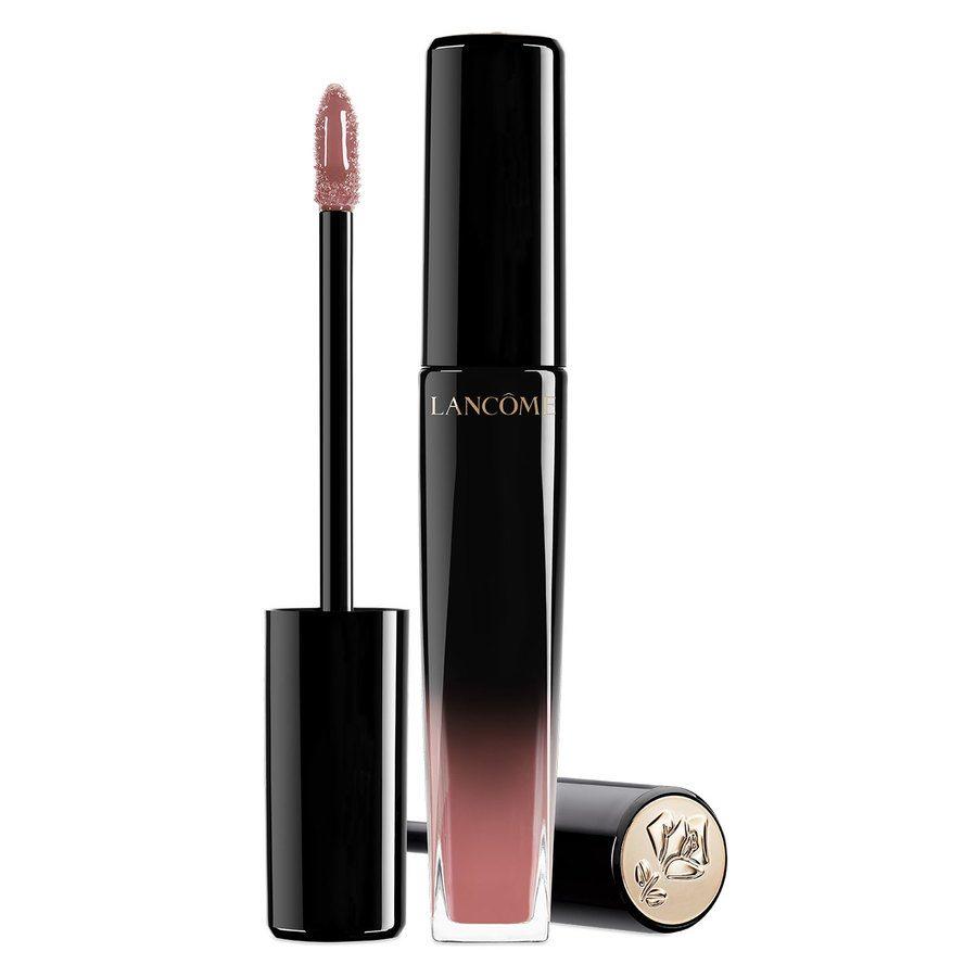 Lancôme Absolu Lacquer Lip Gloss #202 Nuit & Jour