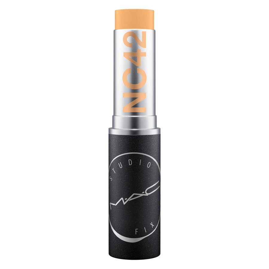 MAC Studio Fix Soft Matte Foundation Stick NC42 9g