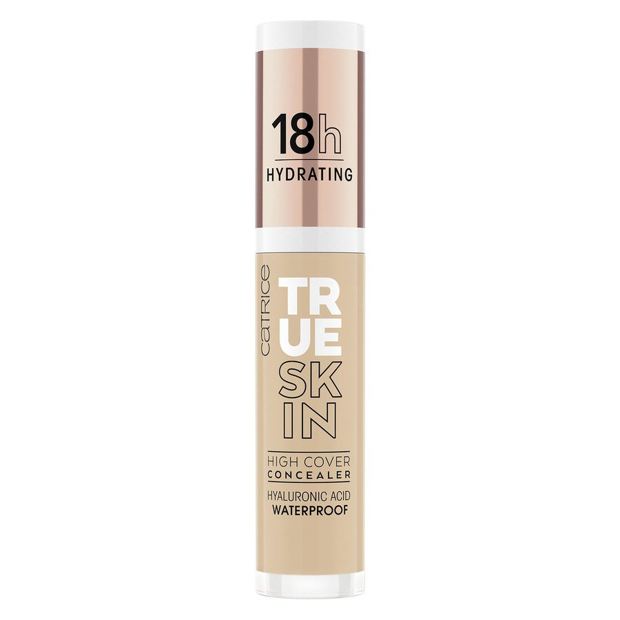 Catrice True Skin High Cover Concealer 032 Neutral Biscuit 4,5ml