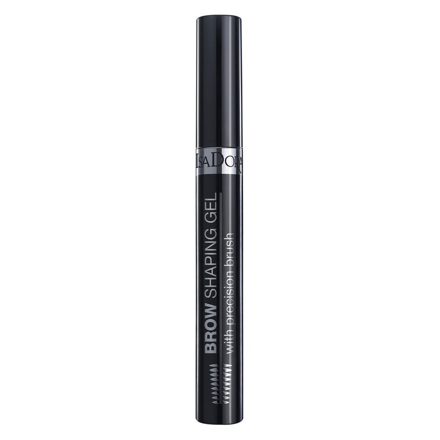 IsaDora Brow Shaping Gel #61 Light Brown 5,5ml