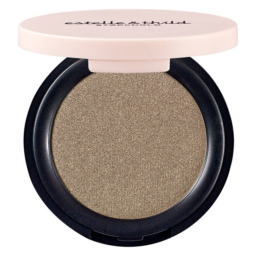Estelle & Thild BioMineral Silky Eyeshadow Icy Copper 3g