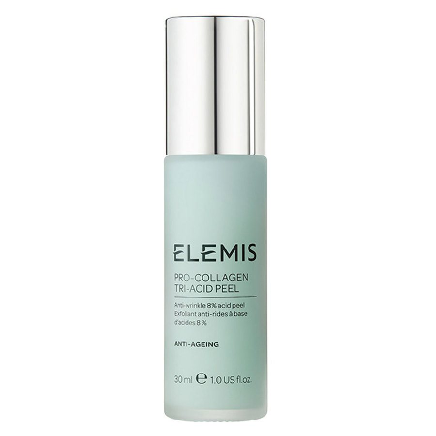 Elmis Pro-Collagen Tri-Acid Peel 30ml