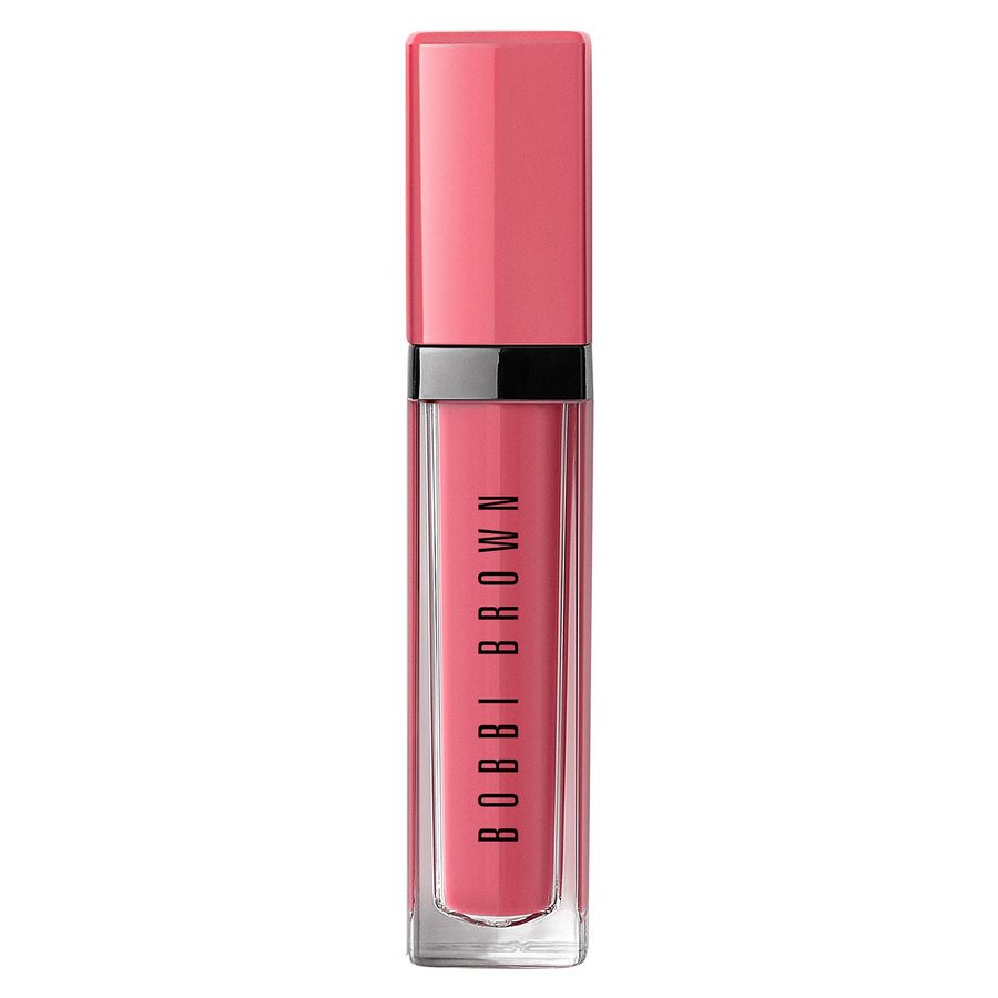Bobbi Brown Crushed Liquid Peach & Quiet 5ml
