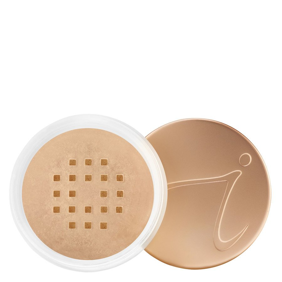 Jane Iredale Amazing Base Loose Mineral Powder SPF20 Golden Glow 10,5g