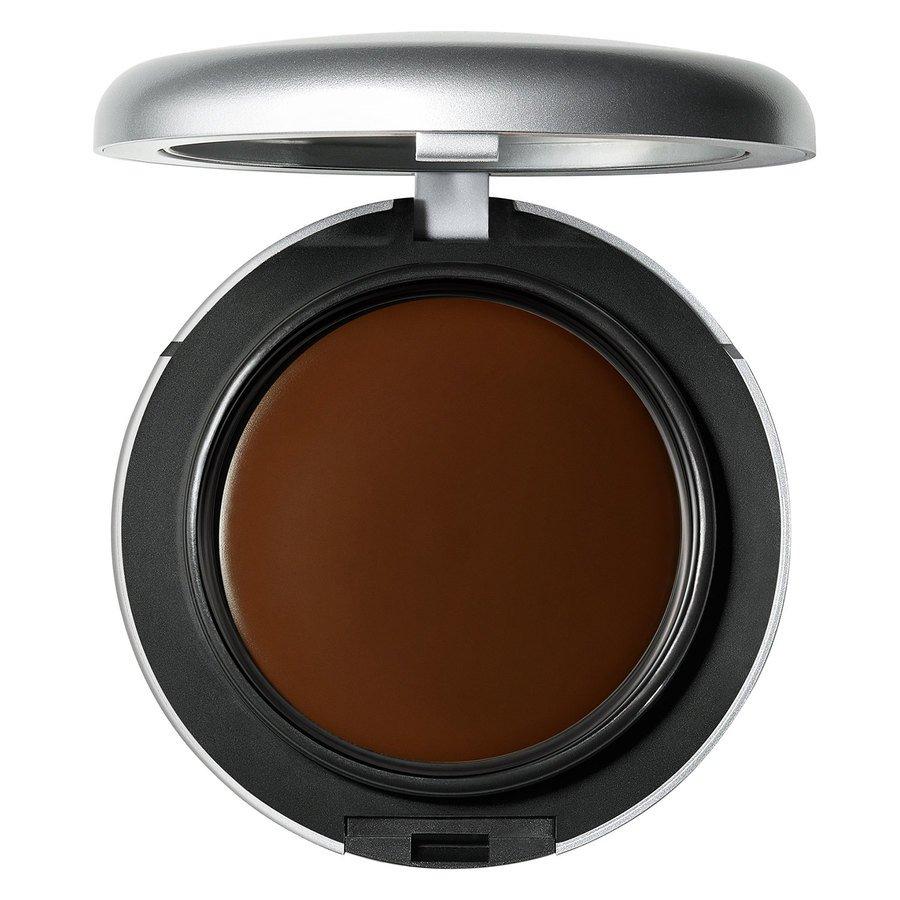 MAC Cosmetics Studio Fix Tech Cream-To-Powder Foundation NW60 10g