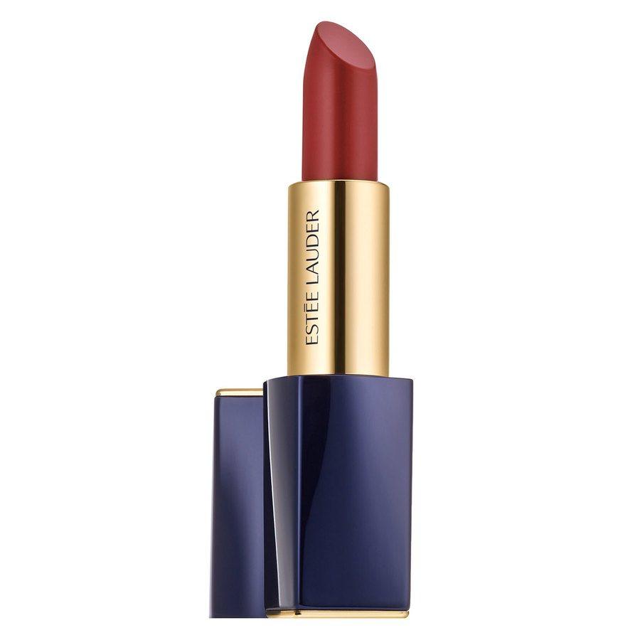 Estée Lauder Pure Color Envy Matte Sculpting Lipstick #113 Raw Edge 3,5gr