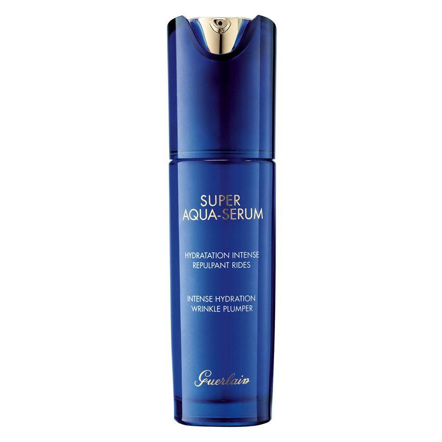 Guerlain Super Aqua Serum 30ml