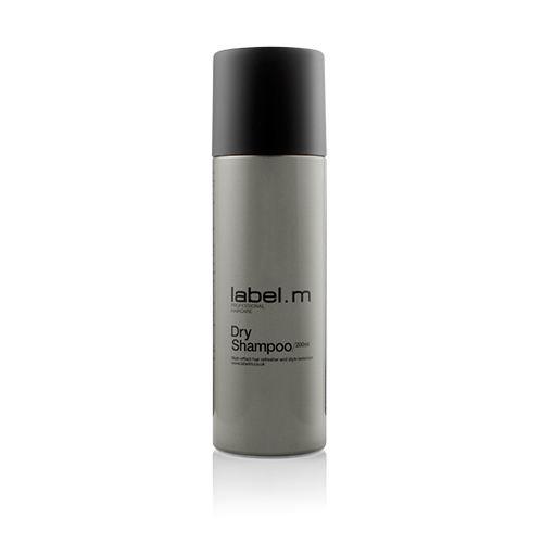 label.m. Dry Shampoo 50ml