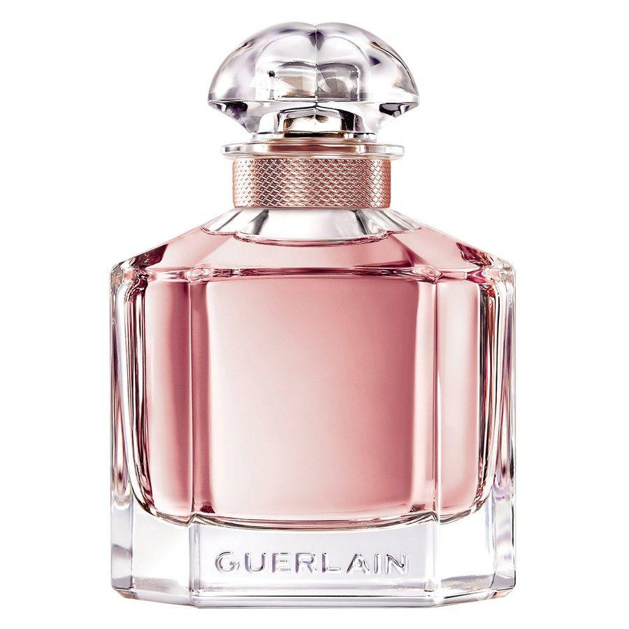 Guerlain Mon Guerlain Florale 100ml