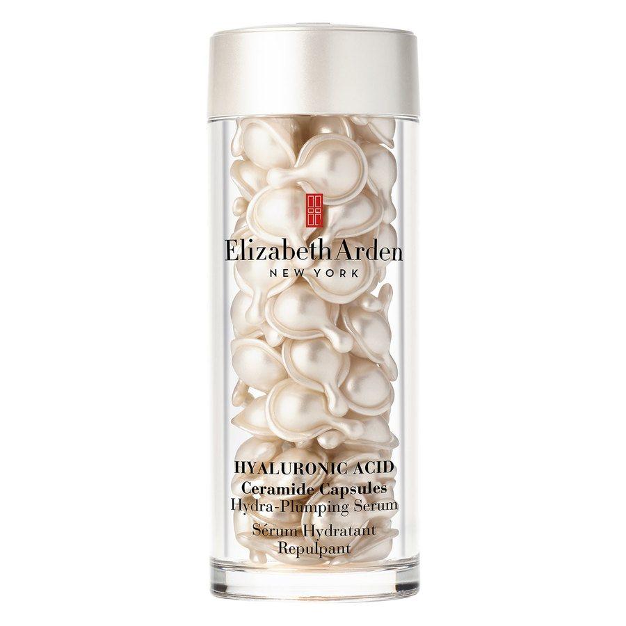 Elizabeth Arden Ceramide Capsules Hyaluronic Acid 60pcs