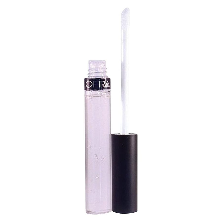 Ofra Liquid Lip Plumper 4g