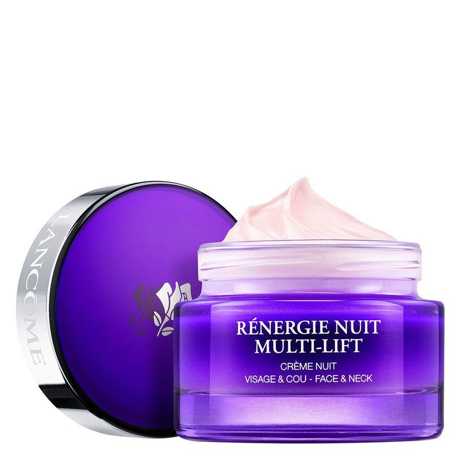 Lancôme Rénergie Multi-Lift Night Cream 50ml