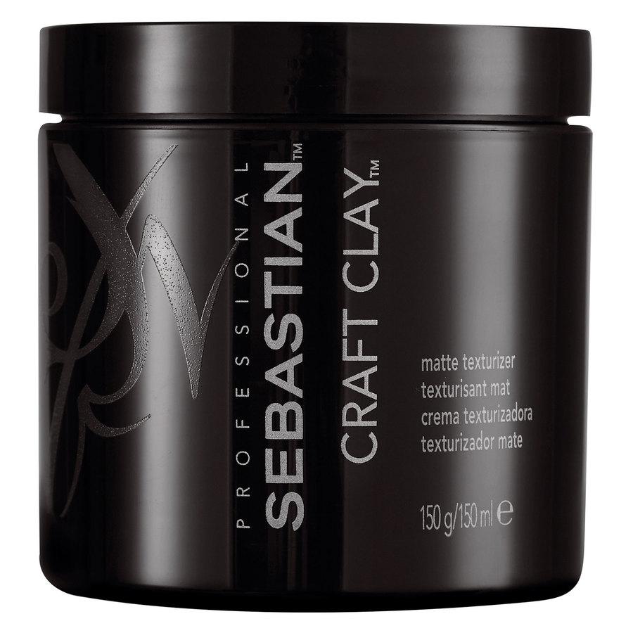 Sebastian Craft Clay 150g
