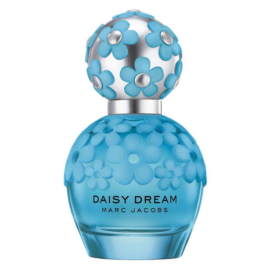 Marc Jacobs Daisy Dream Eau  De Parfum 50ml