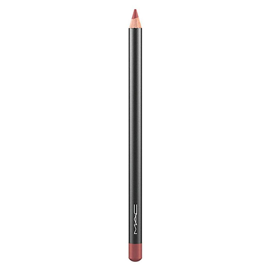 MAC Lip Pencil Auburn 1,45g