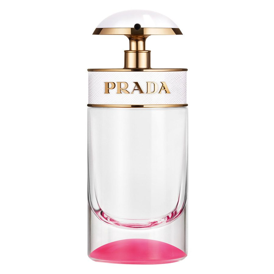 Prada Candy Kiss Eau De Parfum 50ml