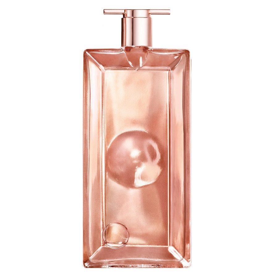 Lancôme Idôle L'Intense Eau De Parfum 75ml