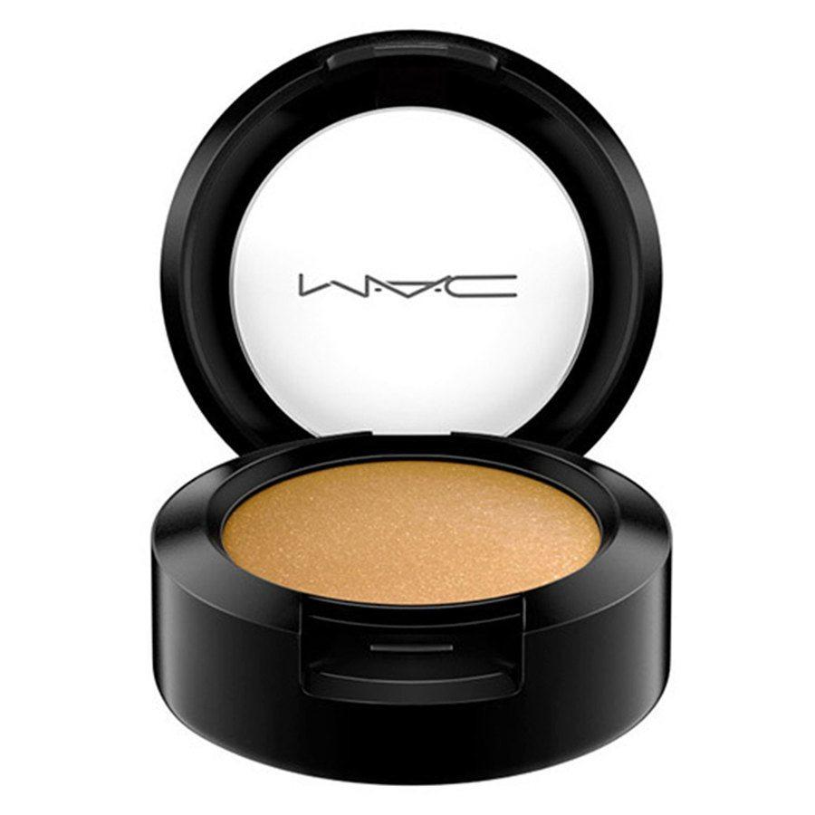 MAC Frost Small Eye Shadow Goldmine 1,3g