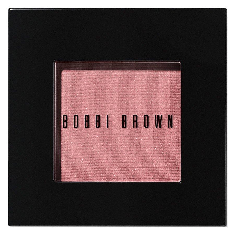 Bobbi Brown Blush Desert Pink 3,7g