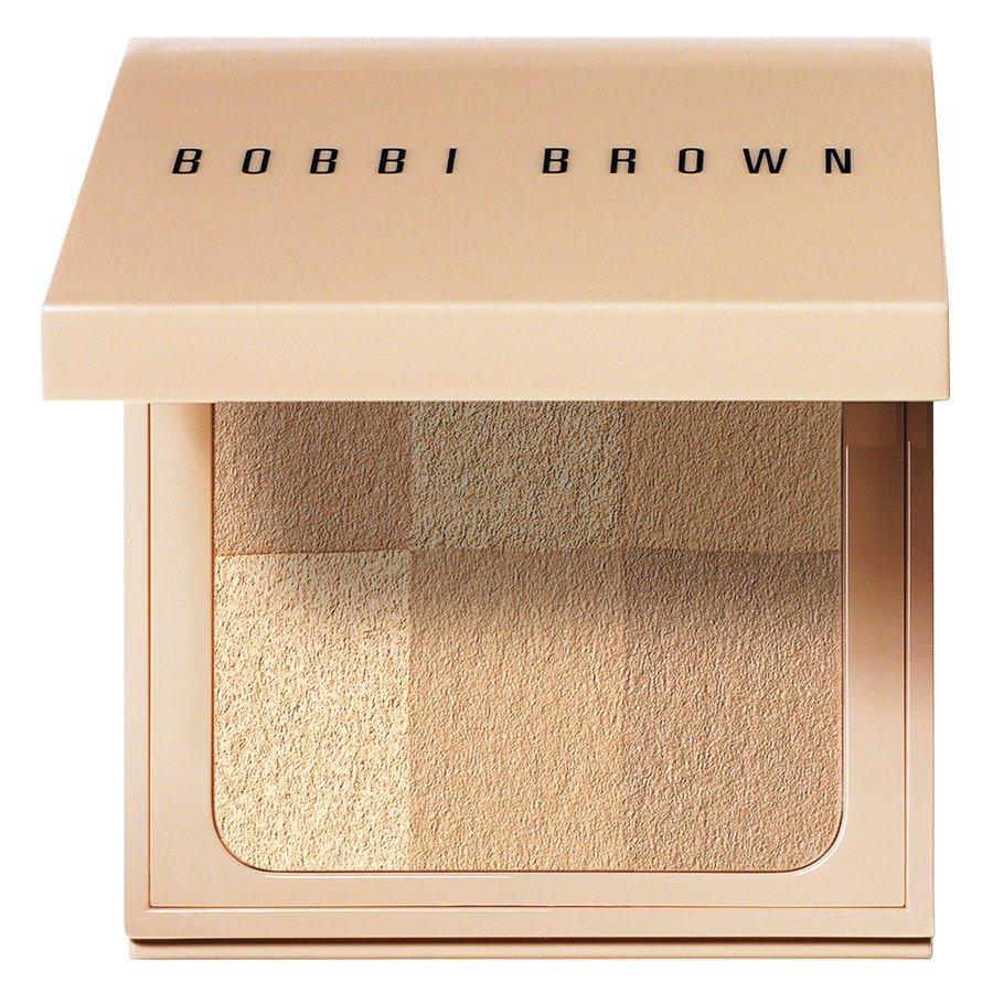 Bobbi Brown Nude Finish Illuminating Powder Nude 6,6g
