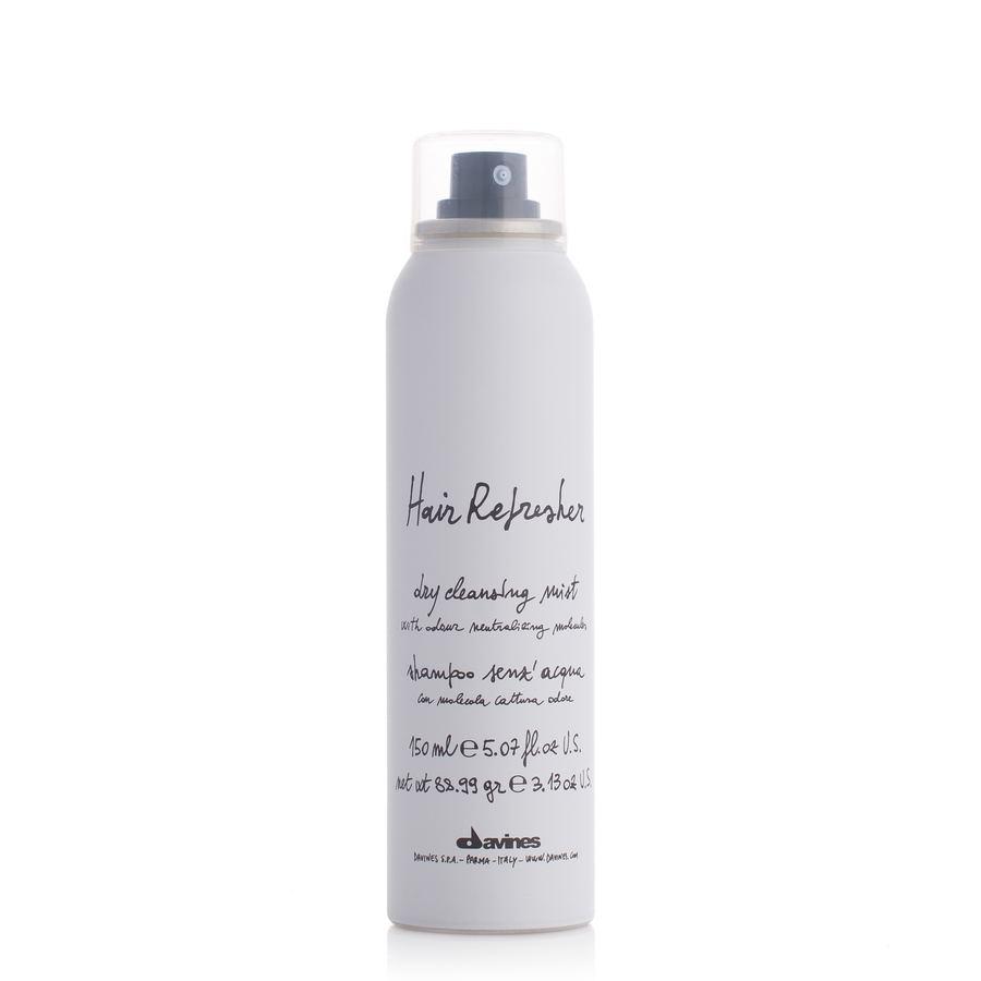 Davines Hair Refresher 150ml