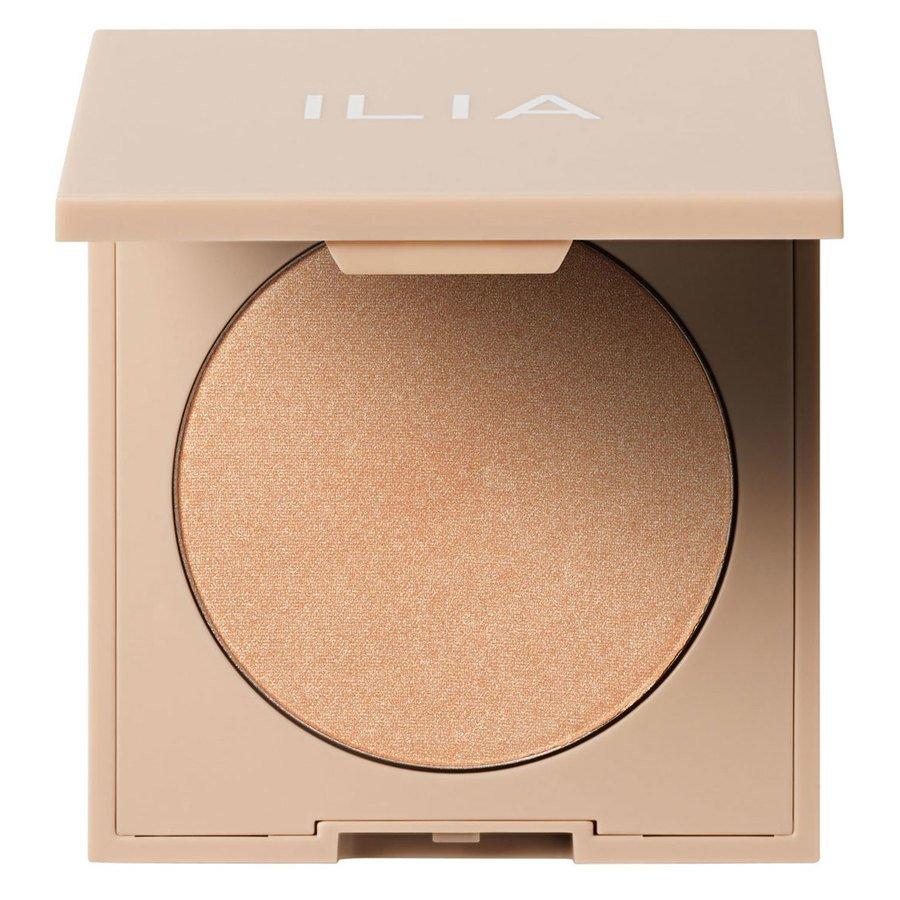 Ilia Daylite Highlighting Powder Decades Soft Gold 6,6g