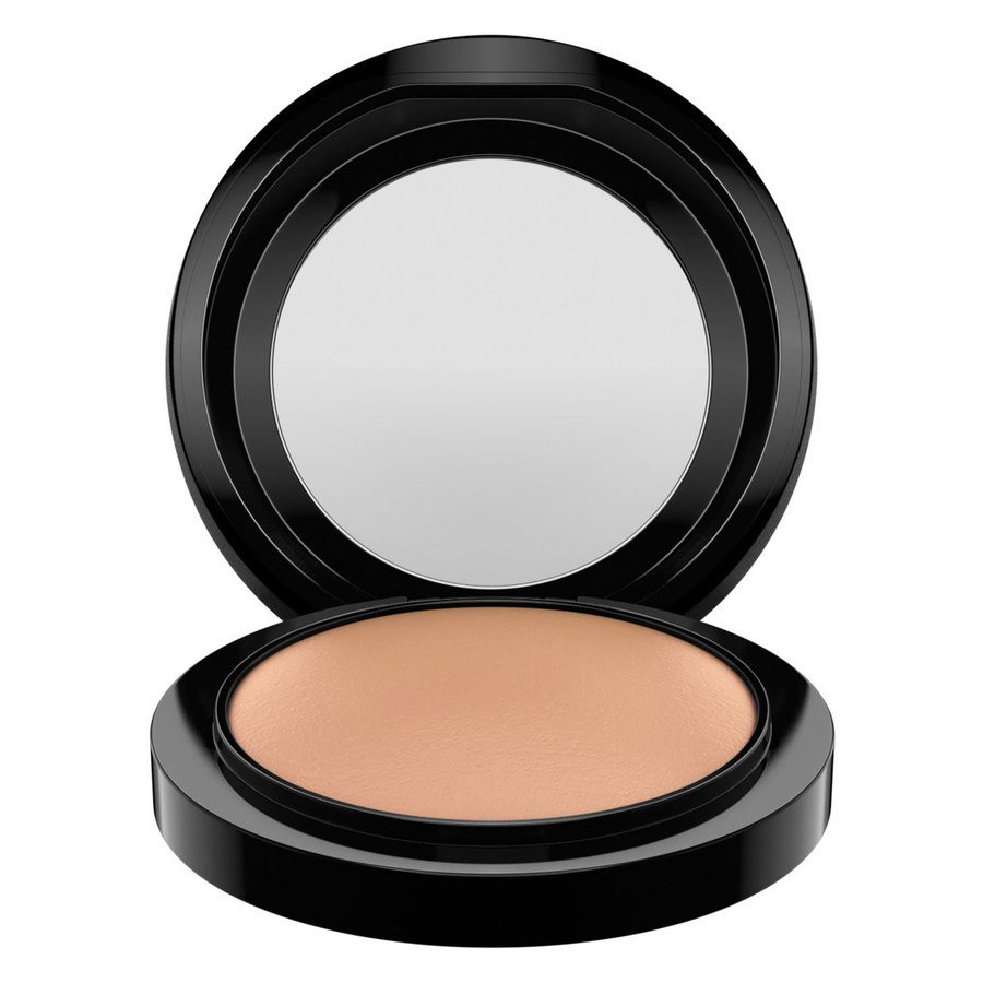MAC Mineralize Skinfinish/ Natural Medium Deep 10g