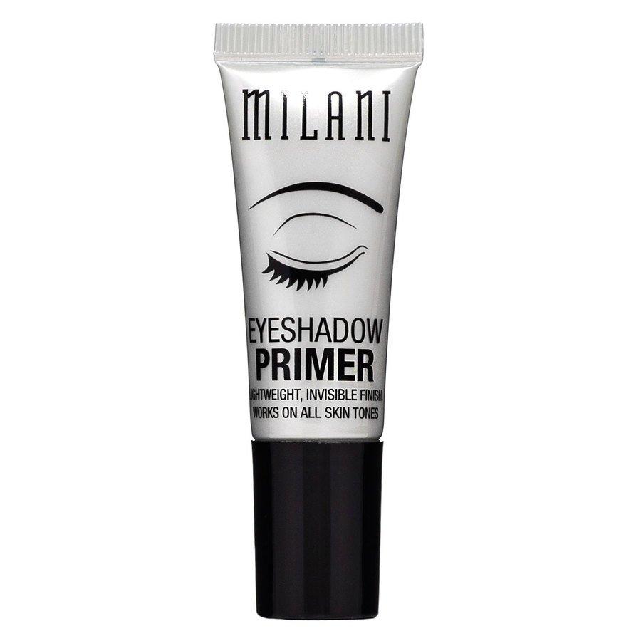 Milani Eyeshadow Primer Nude 9ml