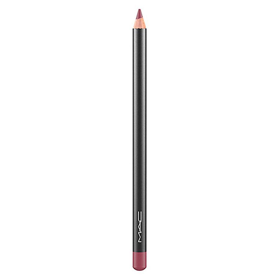 MAC Lip Pencil Half Red 1,45g
