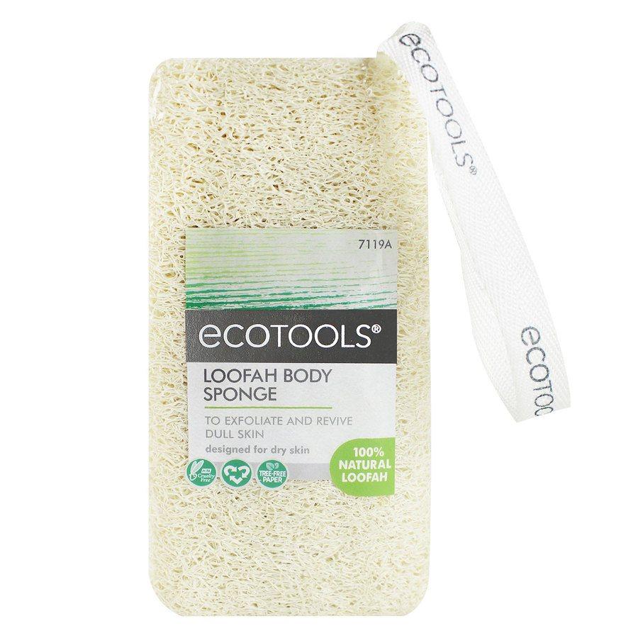 Eco Tools Loofah Bath Sponge