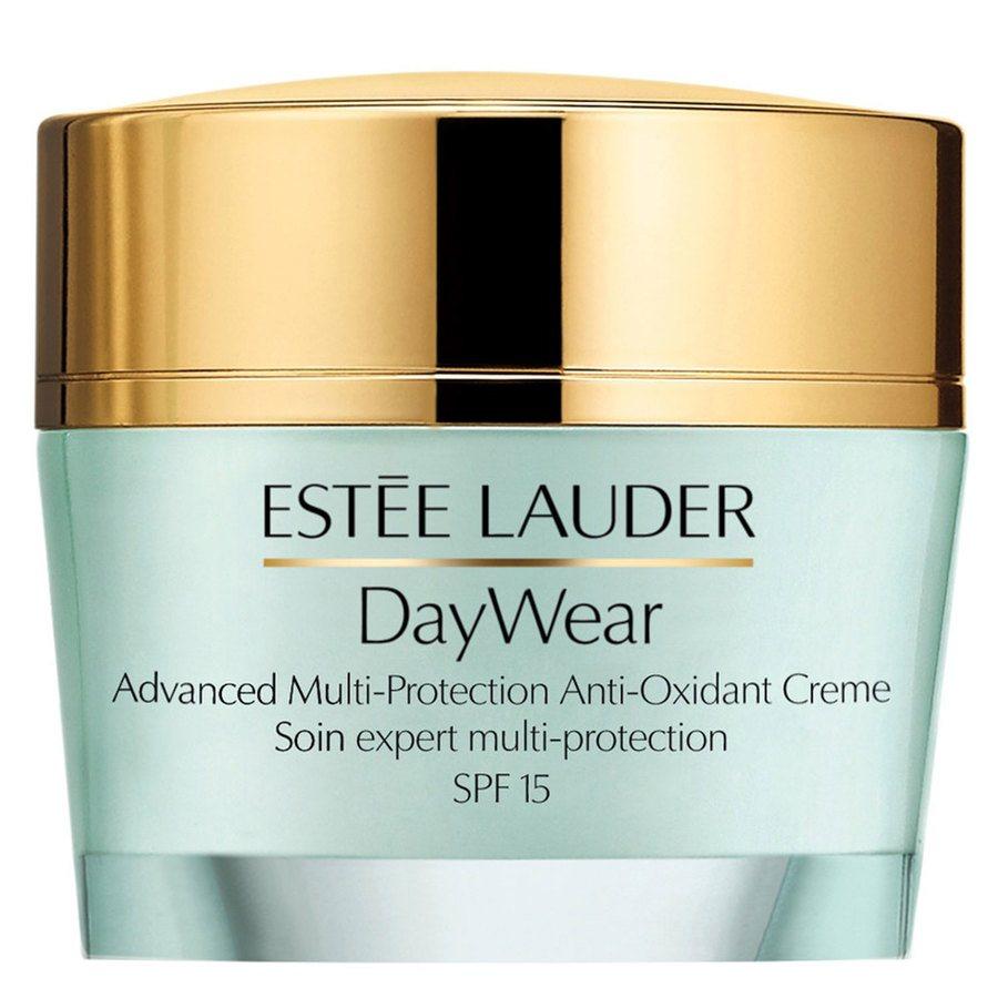 Estée Lauder DayWear Anti-Oxidant Creme SPF15 Normal/Combination Skin 50ml