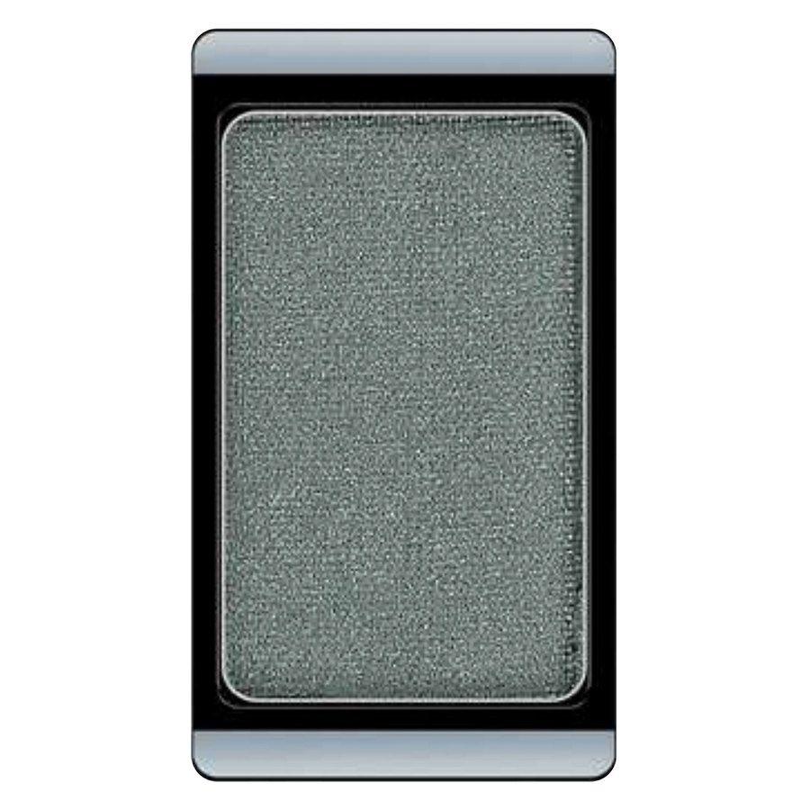 Artdeco Eyeshadow #49 Pearly Moss Green 0,8g