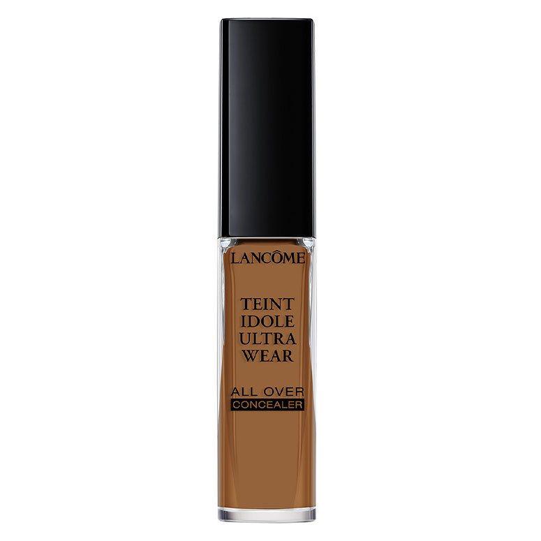 Lancôme Teint Idole Ultra Wear All Over Concealer #11 Muscade 13,5ml